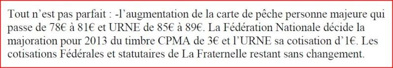 Carte 2013 du 57 ,  c'est le bordel !! - Page 2 Lettre10