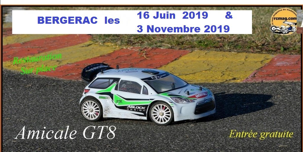 Course GT8  2019 3wn21011