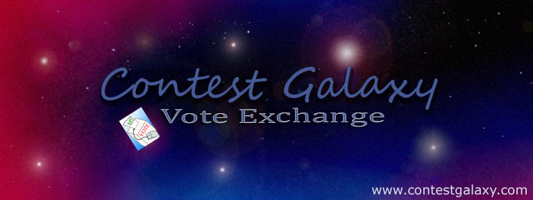 Contest Galaxy