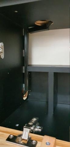 Dadou's Collection - Finalisation du meuble - Page 5 20211010
