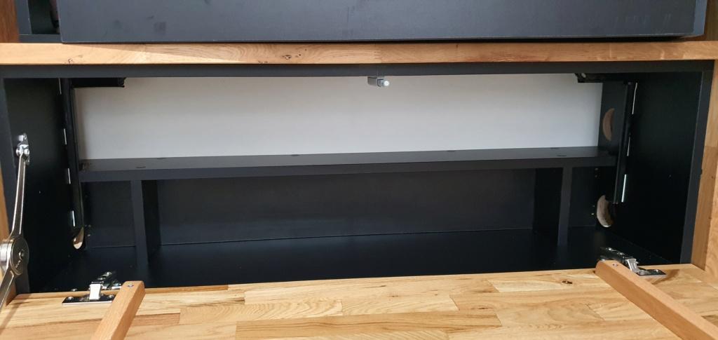Dadou's Collection - Finalisation du meuble - Page 5 20211012