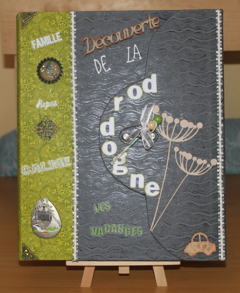 "album ""La Dordogne"" Img_5110"