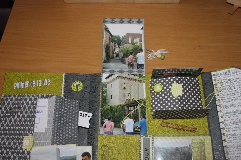 "album ""La Dordogne"" Img_5113"
