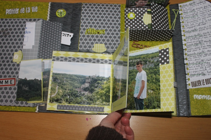 "album ""La Dordogne"" Img_5114"