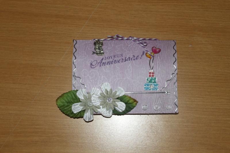 Petite enveloppe Img_5123