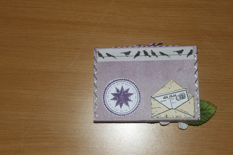 Petite enveloppe Img_5124