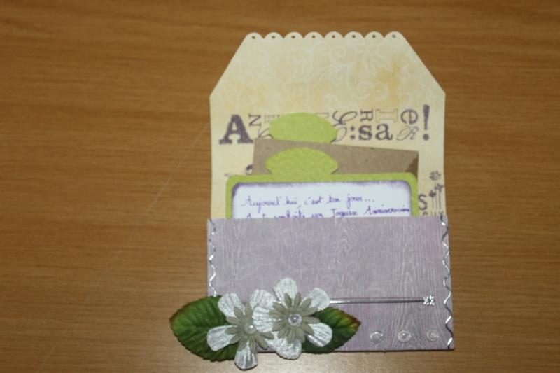 Petite enveloppe Img_5125
