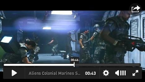 [Aliens: Colonial Marines] Newsupdate 27.12.2012 Acm_st10
