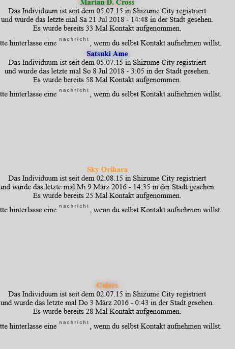 Forenübernahme/Gründerwechsel Member11