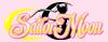 Sailor Moon - Silberkristall | FSK 16 | Szenentrennung Silber10