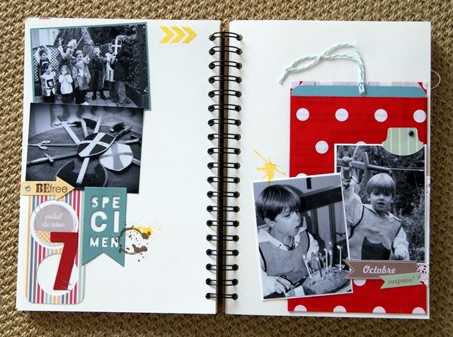***Family Diary*** 2mesdixdoigts MAJ le 04.11... enfin ;) - Page 3 Dsc08014