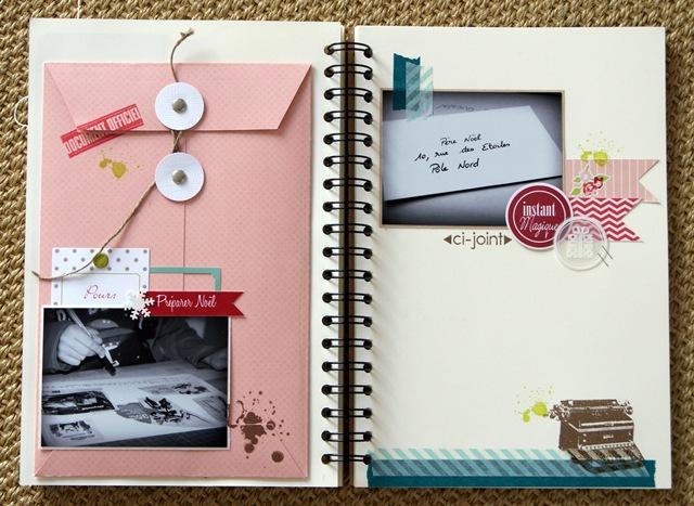 ***Family Diary*** 2mesdixdoigts MAJ le 04.11... enfin ;) Dsc08018