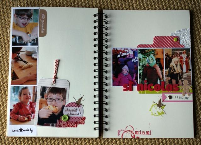 ***Family Diary*** 2mesdixdoigts MAJ le 04.11... enfin ;) - Page 3 Dsc08110