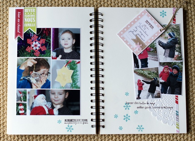 ***Family Diary*** 2mesdixdoigts MAJ le 04.11... enfin ;) - Page 3 Dsc08111