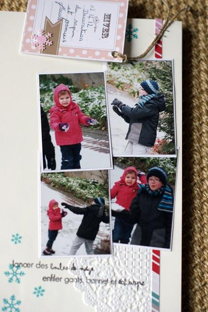 ***Family Diary*** 2mesdixdoigts MAJ le 04.11... enfin ;) - Page 3 Dsc08112