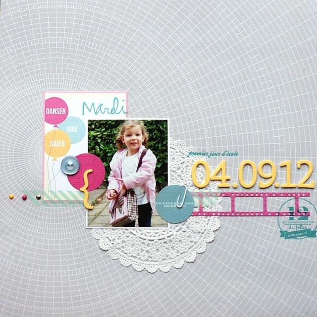 defi surprises janvier - Bravo Aurel - Page 2 Dsc08611