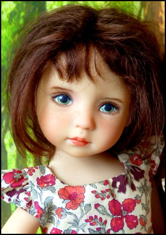 Les Little Darling de Yuki :) - Page 2 12369210