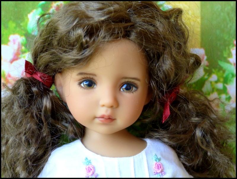 Apolline, petite fille des îles 64363110