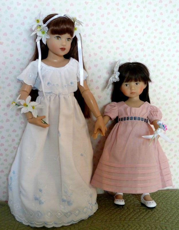 Les poupées mariées - Page 5 72407410