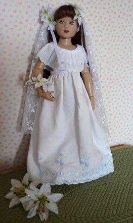 Les poupées mariées - Page 5 72407910