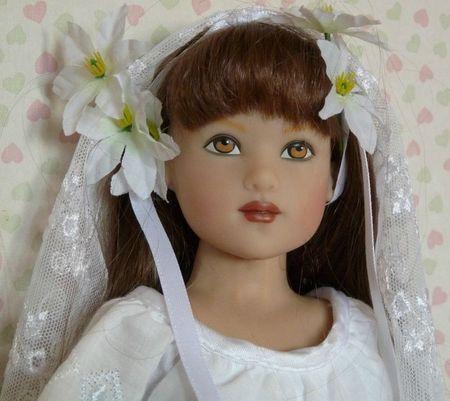 Les poupées mariées - Page 5 72408310