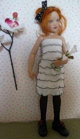 Les poupées mariées - Page 5 72408410