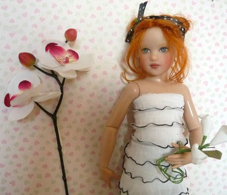 Les poupées mariées - Page 5 72408510