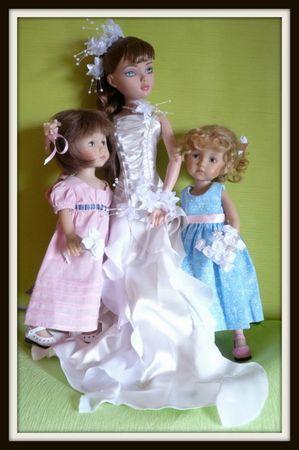 Les poupées mariées - Page 5 78700510