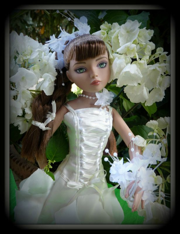 Les poupées mariées - Page 5 78704010