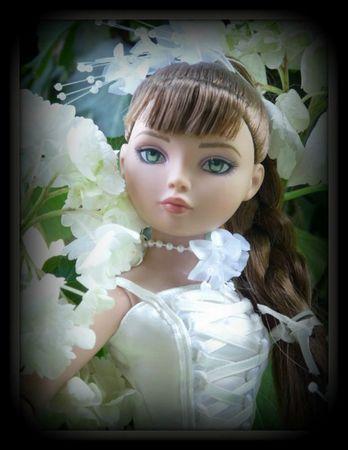 Les poupées mariées - Page 5 78704310
