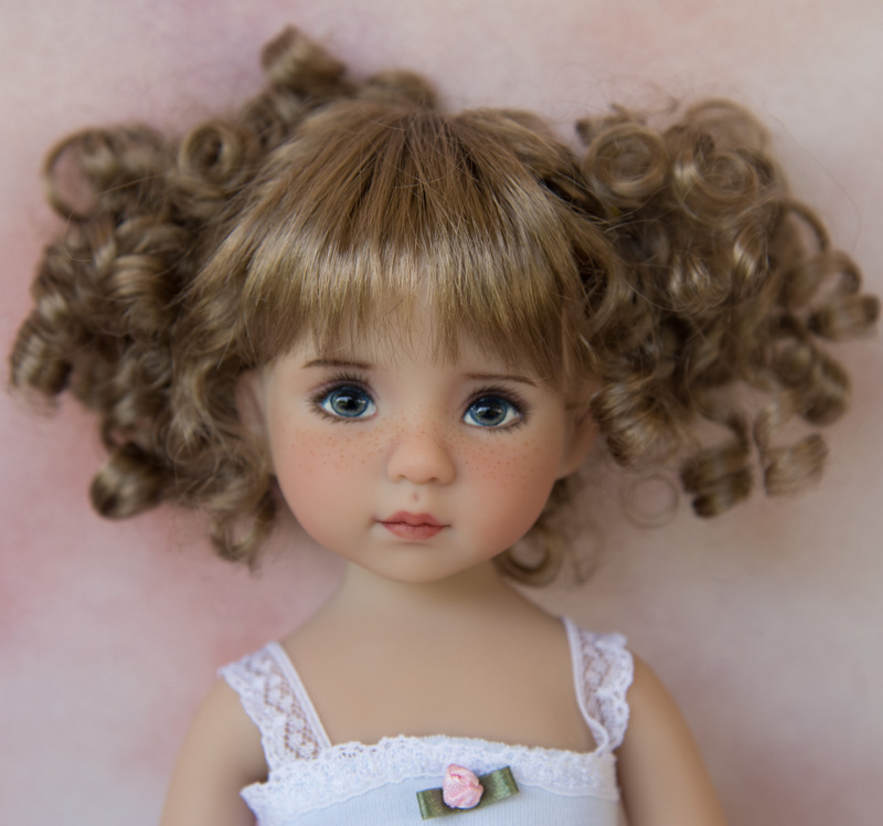 La petite nouvelle Nina P3 Les jumelles No_13_12