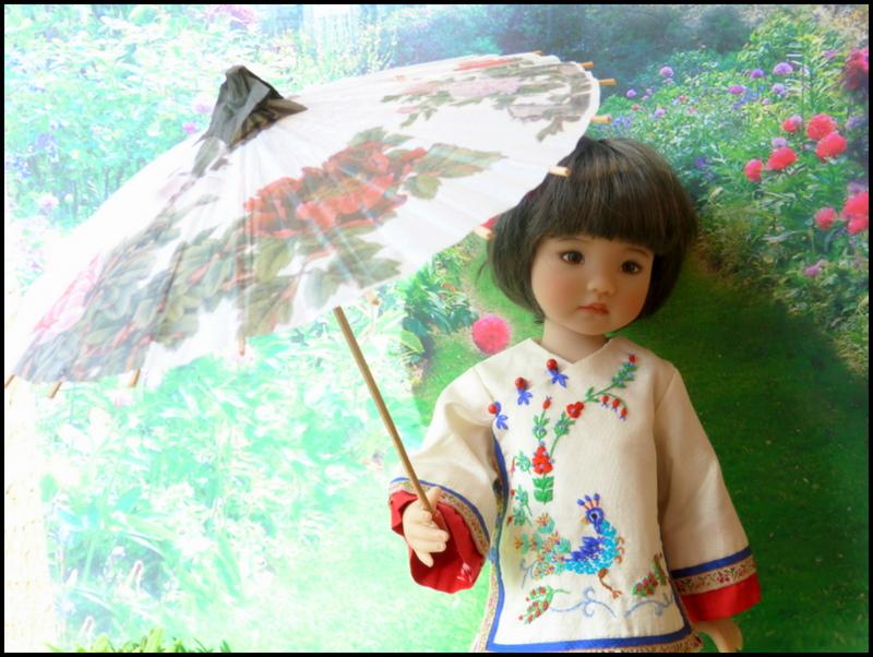 Du côté de l'Asie Meï-Li P3 P1620510