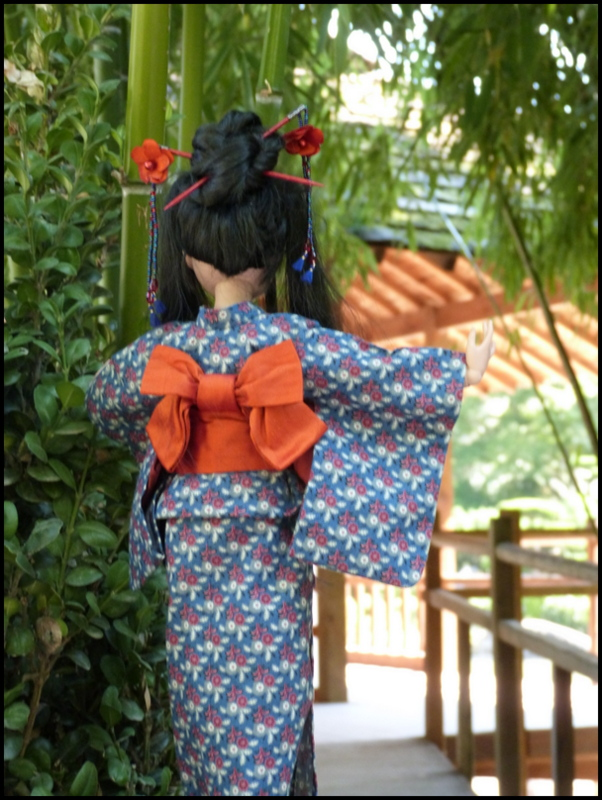 Prudence au Jardin Japonais (suite de la leçon de kitsuke) P1630717