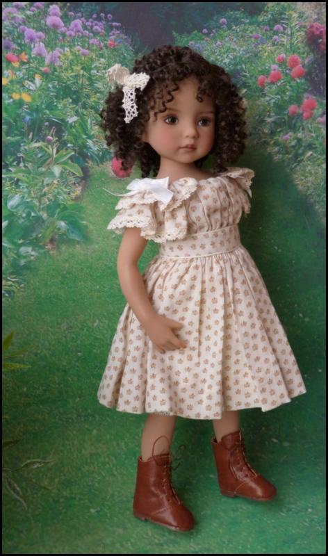 Angela-Rose, ma petite metisse P1650720