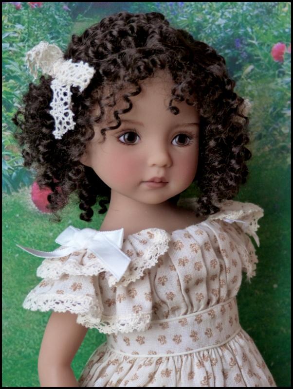 Angela-Rose, ma petite metisse P1650721