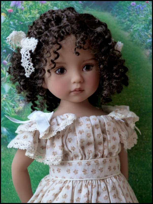 Angela-Rose, ma petite metisse P1650722