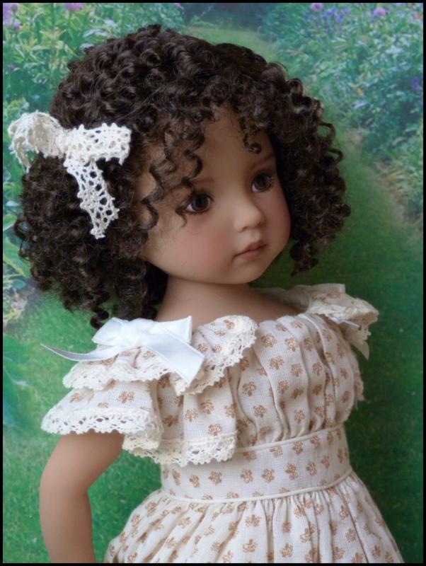Angela-Rose, ma petite metisse P1650723