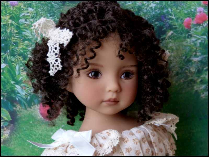 Angela-Rose, ma petite metisse P1650725