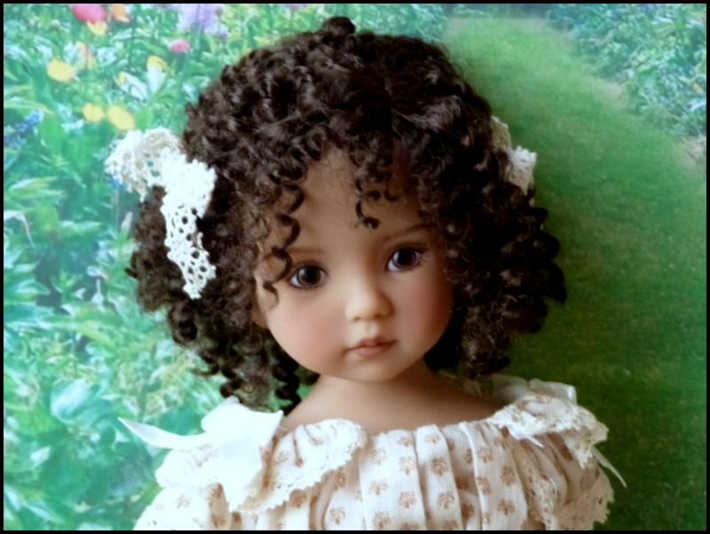 Angela-Rose, ma petite metisse P1650726