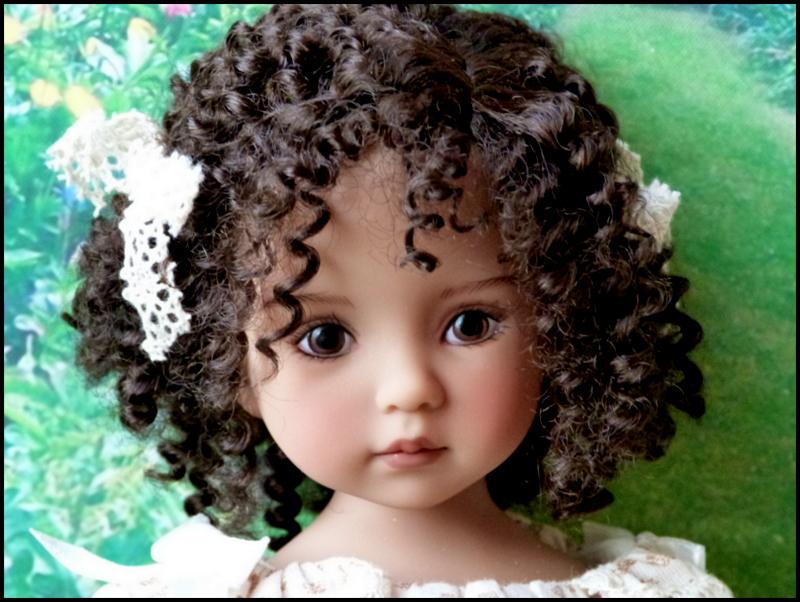 Angela-Rose, ma petite metisse P1650727