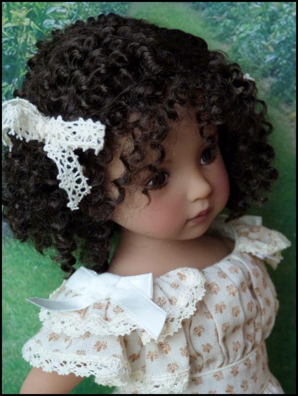 Angela-Rose, ma petite metisse P1650731