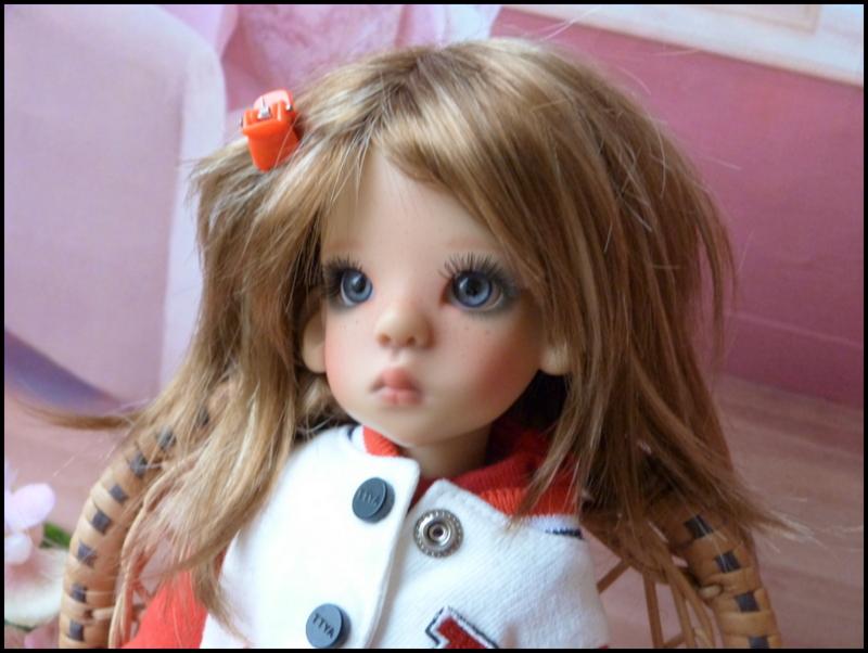Mini Layla P2 nouveaux yeux - Page 2 P1670310