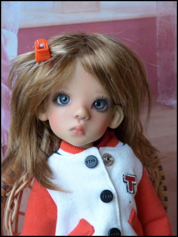 Mini Layla P2 nouveaux yeux - Page 2 P1670311