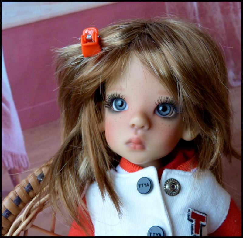 Mini Layla P2 nouveaux yeux - Page 2 P1670312