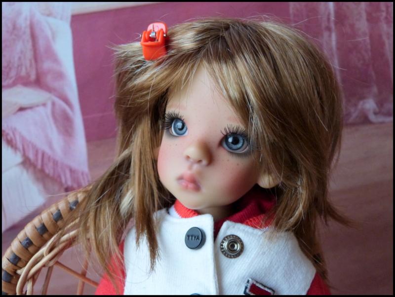 Mini Layla P2 nouveaux yeux - Page 2 P1670314
