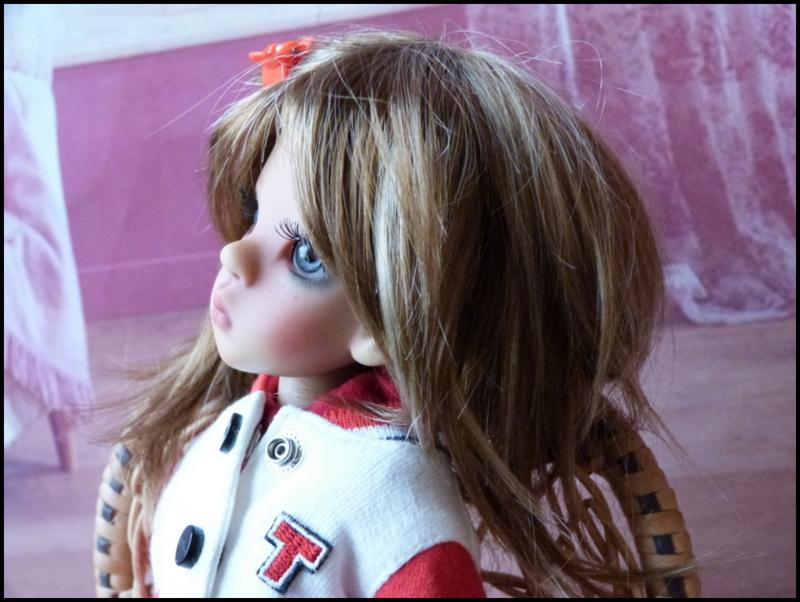 Mini Layla P2 nouveaux yeux - Page 2 P1670316