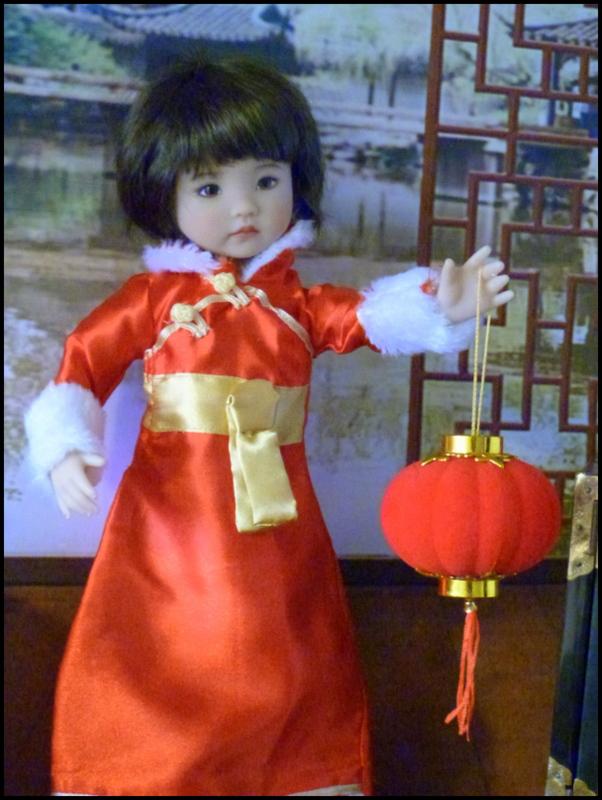 le nouvel an Chinois l'année du cochon P1680322