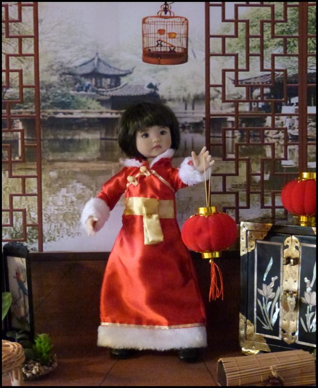 le nouvel an Chinois l'année du cochon P1680323