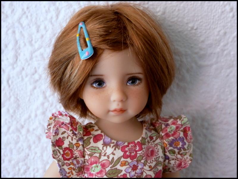 La petite nouvelle Nina P3 Les jumelles - Page 2 P1700124