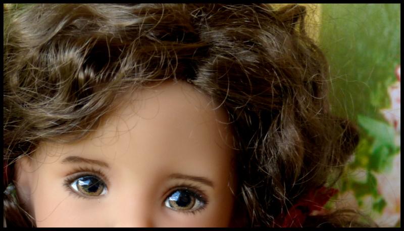 Apolline, petite fille des îles P1700720